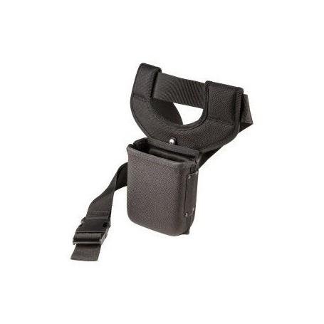 Etui CK3X CK65 sans fente pour scanner et ceinture