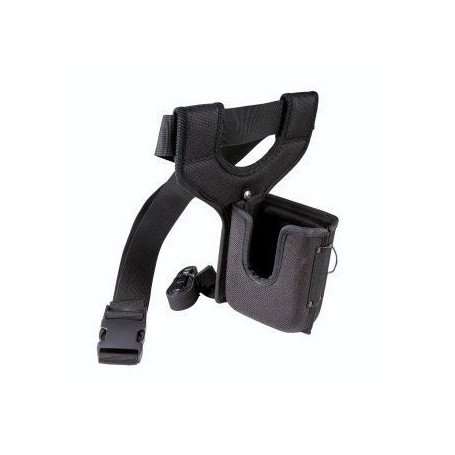 Etui CK3X CK65 avec fente pour scanner et ceinture