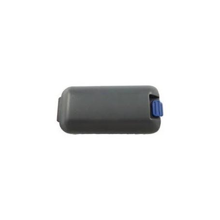 Chargeur 1 position et 1 batterie communicant USB Type B et RS232 Falcon X3+ (contient alimenation et cables USB)
