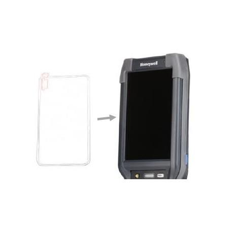 Protection d'écran CK65  (5 pack)