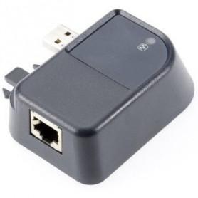 Adaptateur Ethernet FlexDock pour CN50/CN65