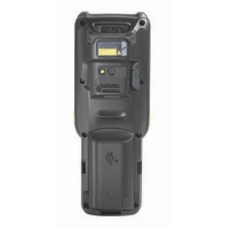 Chargeur de Batterie 20 positions Wt 6000