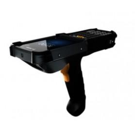 Coque de protection TC 51 TC 56