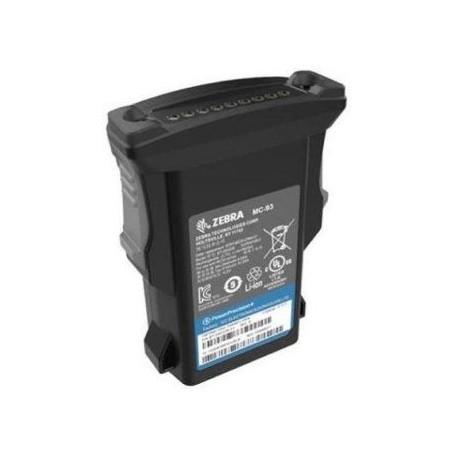 Batterie MC93 1 pièce