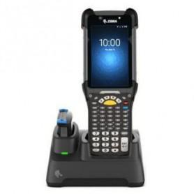 Chargeur et port USB Zebra MC9300