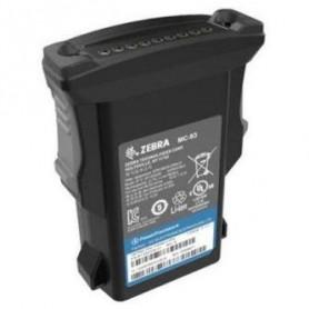 Batterie MC93 10 pièces