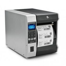 ZT620 - Imprimante d'étiquettes industrielle