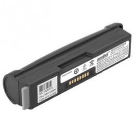 Câble  USB-A en micro usb