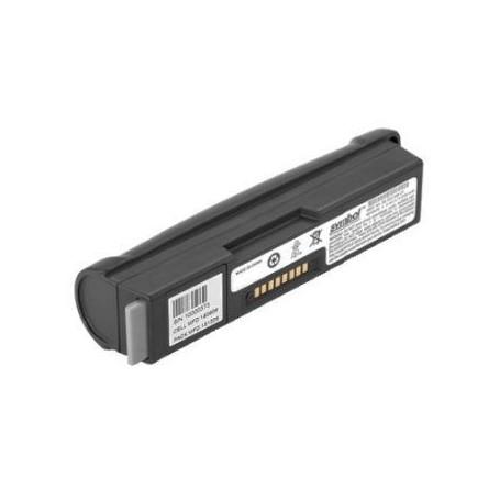 Batterie étendue pour WT40x0