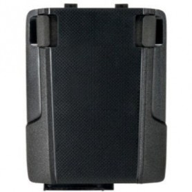 TC70x/TC75x Batterie PowerPrecision + 4620 mAh - 1 paquet