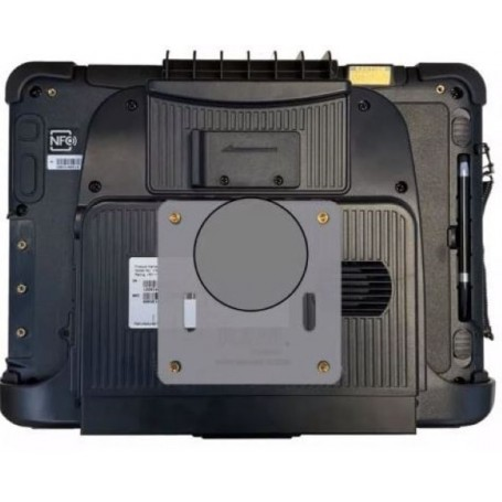 Câble USB pour puits Mono MC 92N0