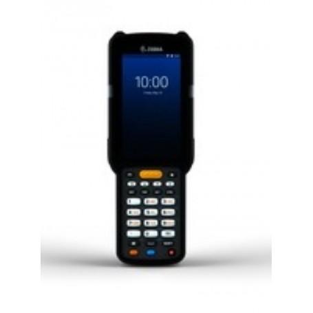 MC3300X Brique - Terminal portable