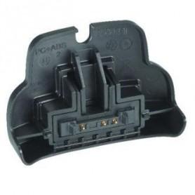 MC33XX Adaptateur pour chargeur