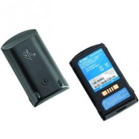 MC33XX Batterie capacité étendue 1 pièce