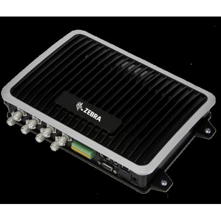 FX9600 - Lecteur RFID UHF Fixe