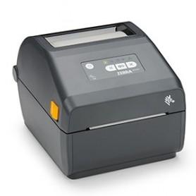 ZD421 - Imprimante bureautique