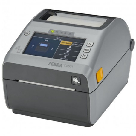 ZD621 - Imprimante bureautique