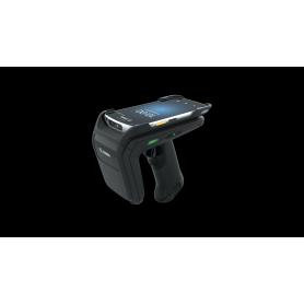 Batterie MC 3190