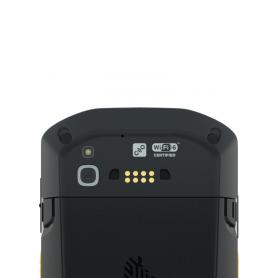 Batterie MC 32N0