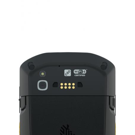 Batterie MC3200
