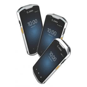 Batterie MC92N0  2600MAH