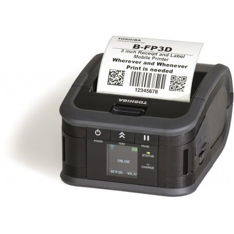 Batterie MC92N0  2600MAH pack de 10