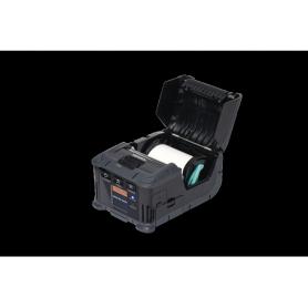 Chargeur de Batterie 4 positions SKORPIO
