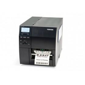Licence  ZEBRANET BRIDGE  pour 1 à 50 imprimantes