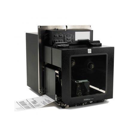 170 Xi 4 - Imprimante d'étiquettes industrielle