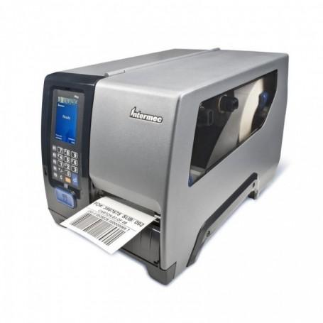 Intermec PM43 - Imprimante d'étiquettes industrielle