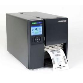 T6000 - Imprimante d'étiquettes industrielle