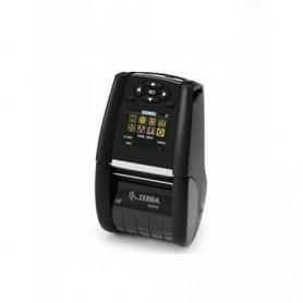 ZQ610 - Imprimante d'étiquettes mobile
