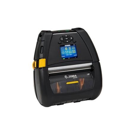 ZQ630 - Imprimante d'étiquettes mobile