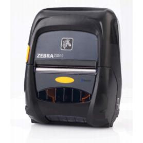 ZQ520 - Imprimante d'étiquettes mobile