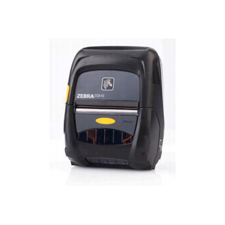 ZQ510 - Imprimante d'étiquettes mobile