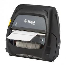 QLN320 - Imprimante d'étiquettes mobile