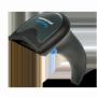 QuickScan Lite QW2400 (en kit USB)