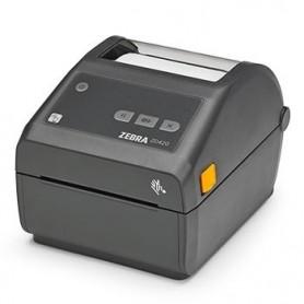 ZD420d - Imprimante d'étiquettes bureautique