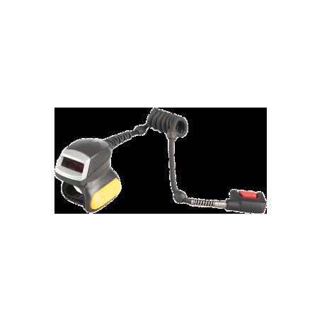 RS419 - Scanner annulaire câblé