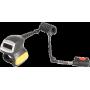 RS4000 - Scanner annulaire câblé