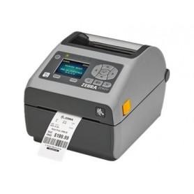 ZD620 - Imprimante d'étiquettes bureautique