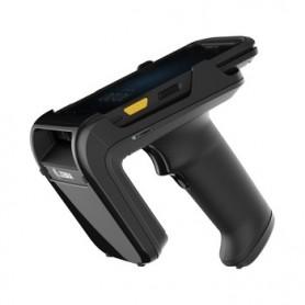 RFD2000  - Lecteur UHF RFID