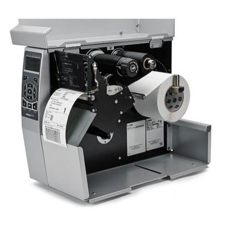 ZT510 - Imprimante d'étiquettes industrielle