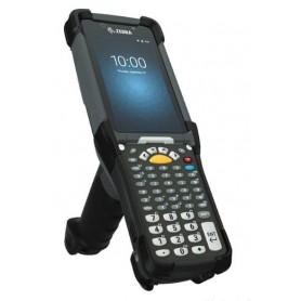 Motorola MC32N0 - Terminal entrepôt