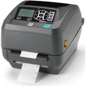 ZD500R - Imprimante d'étiquettes bureautique