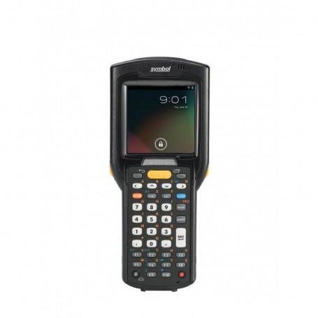 Motorola MC3200 - Terminal entrepôt