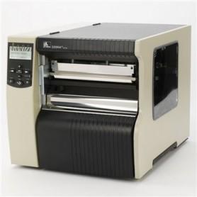 220 Xi 4 - Imprimante d'étiquettes industrielle