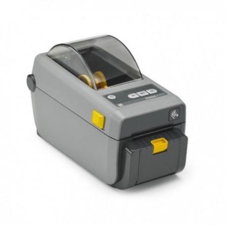 ZD410 - Imprimante d'étiquettes bureautique
