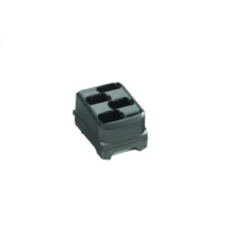 Chargeur de Batterie 4 positions MC32N0