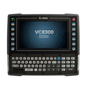 VC8300 - Terminal embarqué